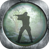 绝地王者勇士63破解版 v1.0.7.6无限子弹版下载