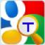 谷歌翻译器 v2.0.9中文版