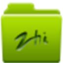 安智文件管理器 v1.0安卓版