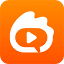 CIBN酷视频TV版 v0.0.1安卓电视版