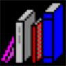 银博图书借阅管理系统 v7.35.9
