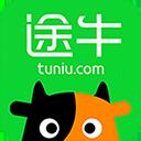 途牛旅游TV版 v1.1安卓电视版