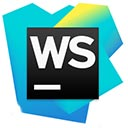 webstorm 2019.2.2中文破解版 附安装教程