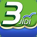 三及第中小学TV版 v1.0.8安卓电视版