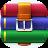 WinRAR 5.71中文破解版 32/64位