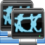 RAID Terminator(磁盘检测工具) v2.0官方版