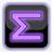 定时刷新网页金尊真人娱乐 v3.21绿色免费版