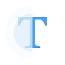 文字识别ios版 v1.3.0苹果版