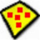 沙盘多开器 v5.29.1附使用教程