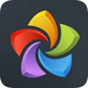 GP助手app v4.0安卓版