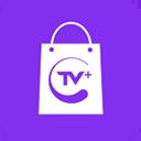 电视家全球购TV版 v1.2.1安卓电视版