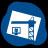 海迈计价金尊真人娱乐 v5.8.1免费版