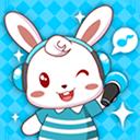 兔小贝儿歌TV版 v2.0安卓电视版