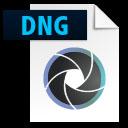 adobe dng converter 11.2(adobe dng转换器) v11.2.1中文免费版