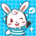 兔小贝儿歌ios版 v3.6苹果版