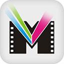 影店 v2.6.8苹果版