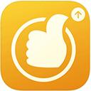 国泰君安君弘app v8.24.0苹果版