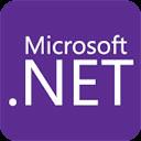 .net framework 4.8 x64x86中文离线版