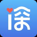 i深圳app官方版 v2.5.0ios版