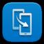 手机克隆电脑版 v9.1.0.318官方PC版