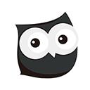 墨墨背单词ios版 v3.6.12苹果版