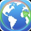 爱尚浏览器手机版 v3.1.1安卓版