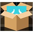 UGgame游戏平台 v1.1.1024.1官方正式版