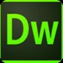 dreamweaver cc 2019精简版 v19.1中文特别版