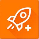 avast清理工具(avast cleanup)许可证激活码 附使用教程