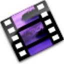 avs video editor汉化补丁 附使用教程