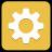 软媒魔方设置大师 v3.7.1.0