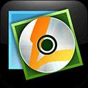 cyberlink labelprint中文破解版(光盘封面设计软件) v2.5.0.13328