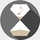滴答音乐电脑版 v0.41官方PC版
