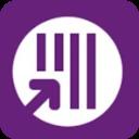 NiceLabel pro 6 v6.5中文破解版