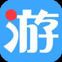 游艺宝 v2.5.8安卓版
