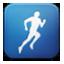 运动模拟器app v2.6安卓版