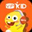 VIPKID学习中心 v3.2.3.2官方版