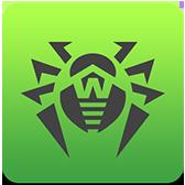 大蜘蛛杀毒(Dr.Web) v12.0.0手机破解版