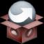 LopeEdit(文本编辑器) v5.8官方版