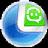 行者微信导出打印助手 v5.1.07绿色版