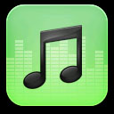 全网音乐免费下载金尊娱乐平台 v1.0绿色版