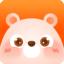 米乐英语电脑版 v2.5.1官方PC版