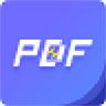 极光pdf阅读器 v2.0
