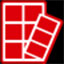 签赋labelshop标签编辑软件 v5.31.1651.36