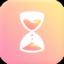 时光手帐 v4.8.7官方PC版