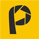 P图大神电脑版 v1.1.9.6官方pc版