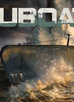 Uboat十项修改器 vb117绿色免费版