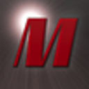 morphvox pro中文破解版 v4.4.71.28716