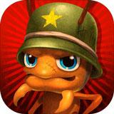 蚁丘保卫战中文破解版 v1.0.10无限星星版