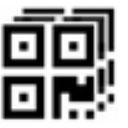 小于二维码标签打印工具 v1.0绿色版